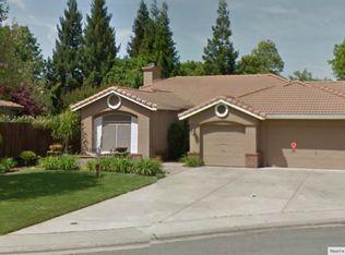 205 Kyla Ct , Roseville CA