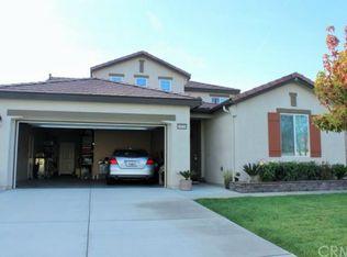 18320 Betony Pl , San Bernardino CA