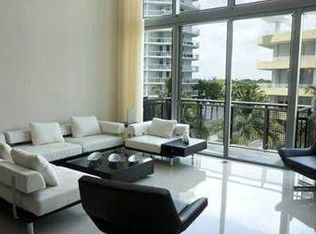 6000 Collins Ave Apt 544, Miami Beach FL