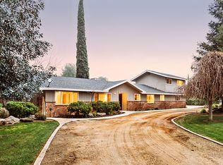 12800 E Ashlan Ave, Sanger, CA 93657