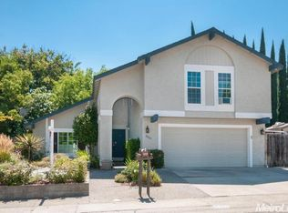 8426 Jonquil Way , Citrus Heights CA