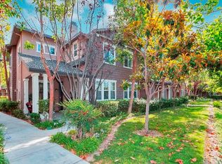 18 Garrison Loop , Ladera Ranch CA