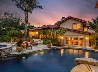 43 Country Meadow Rd , Rolling Hills Estates CA