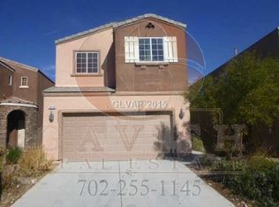 8978 Red Kansas Ct , Las Vegas NV