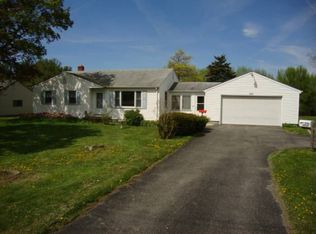 10234 Struthers Rd , New Middletown OH