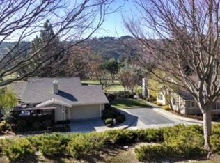975 Terra California Dr Unit 3, Walnut Creek CA