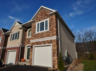 252 Wiltree Court , State College PA