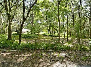 1730 Surrey Trl , Wimauma FL