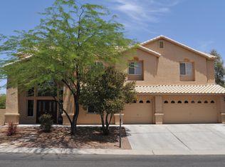 11178 N Mountain Breeze Dr , Tucson AZ