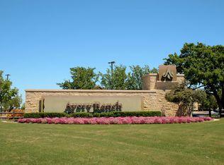 16221 Wynstone Ln , Austin TX