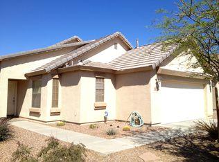 4371 S Coachhouse Ct , Gilbert AZ