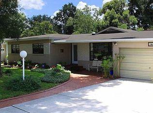 3100 Huntington St , Orlando FL