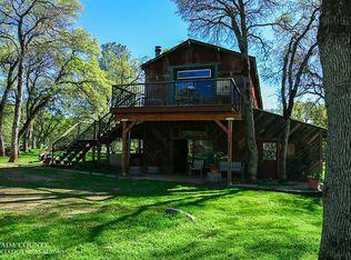13235 Hatchet Creek Rd, Smartsville, CA 95977