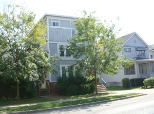238 Des Plaines Ave # 1, Forest Park IL