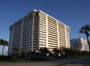 2000 S Ocean Blvd Apt 14G, Boca Raton FL