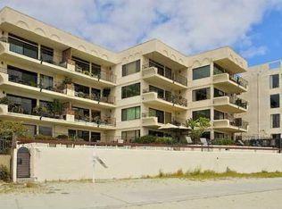 1235 Parker Pl Unit 3B, San Diego CA