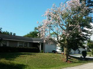 17400 Kentucky Rd , Fort Myers FL