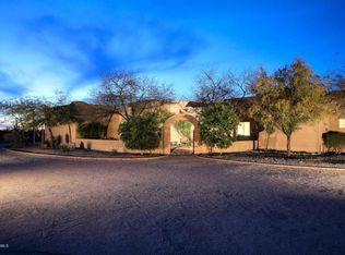 2242 W Olney Ave, Phoenix, AZ 85041
