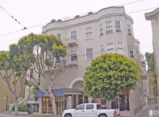 1763-1771 Union St, San Francisco, CA 94123