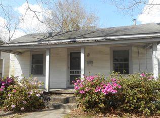 2111 Gibson Ave , Wilmington NC