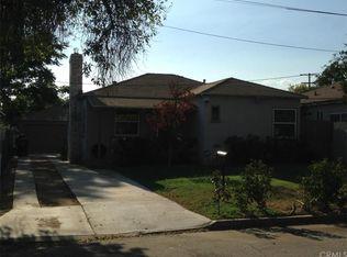 2484 N Mountain View Ave , San Bernardino CA