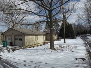 9548 Dolores , Clarkston MI
