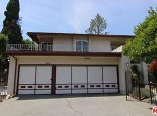 9761 Castello Pl , Los Angeles CA