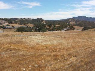 2715 Edgewood Ct , Paso Robles CA