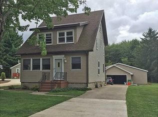 1156 Villa Sites Ave , Harborcreek PA