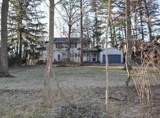 192 Ravine Dr , Highland Park IL