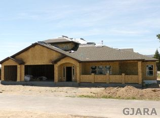 478 ELMWOOD CT , FRUITA CO
