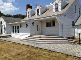 742 State Route 43, Stephentown, NY 12169