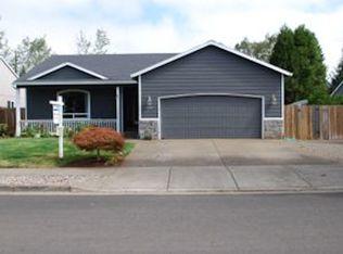 011854 Payson Ln , Oregon City OR