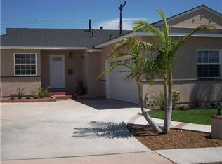 6641 Delfern St , San Diego CA