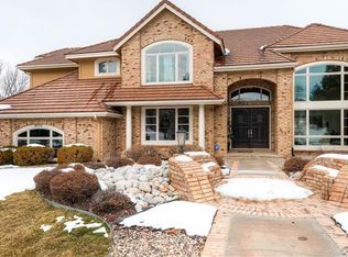8373 Colonial Dr, Lone Tree, CO 80124