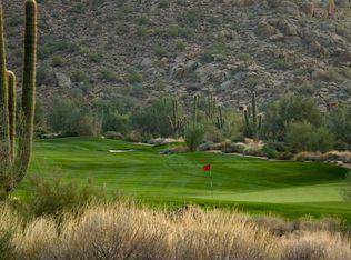9808 E Pinnacle Vista Dr , Scottsdale AZ