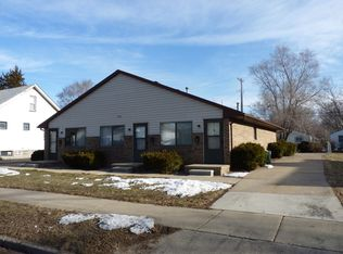 1904 Russell Ave , Lincoln Park MI