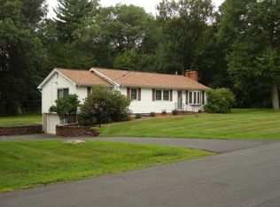 7 Summit Dr , Atkinson NH