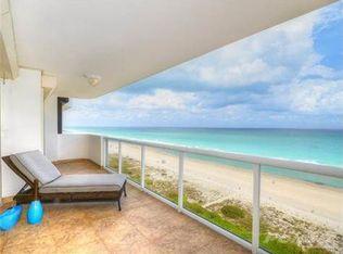 5757 Collins Ave Apt 1505, Miami Beach FL