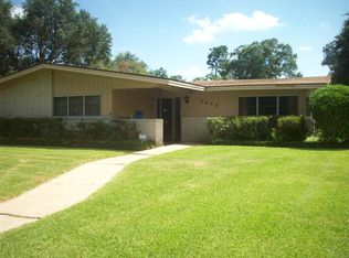 3649 Roanoke Ave , Port Arthur TX