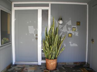 23412 Caminito Basilio , Laguna Hills CA