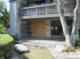 10591 Lakeside Dr S # 201, Garden Grove CA