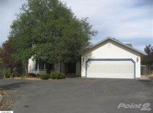 1710 Choctaw Rd , Copperopolis CA
