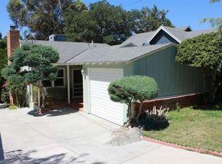 10823 Mountair Ave , Tujunga CA