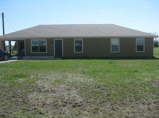 8916 Grazing Ct , Alvarado TX