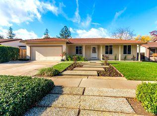 6067 Knoll Park Ct , San Jose CA