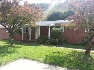 5148 PINE ACRES # A, BARBOURSVILLE WV