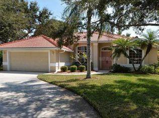 4178 Hearthstone Dr , Sarasota FL