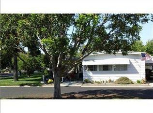 525 W El Norte Pkwy Spc 30, Escondido CA