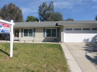 1805 Donalor Dr , Escondido CA